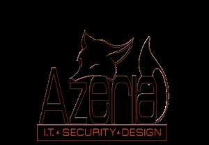 logo-full-clear