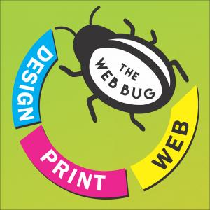 the-web-bug