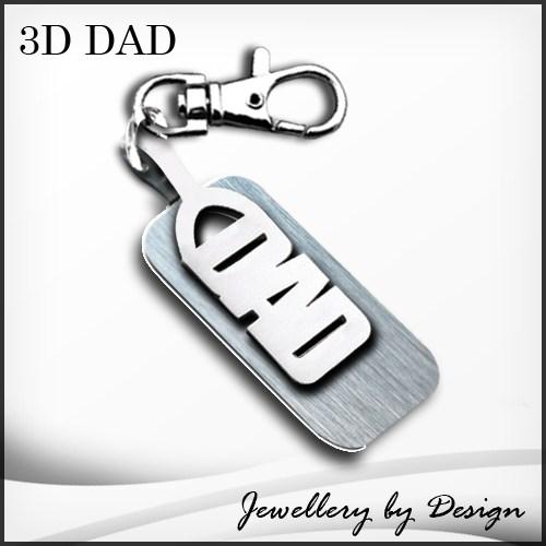 3d-dad-2016-white