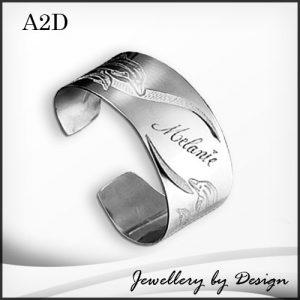 a2d-2016-white