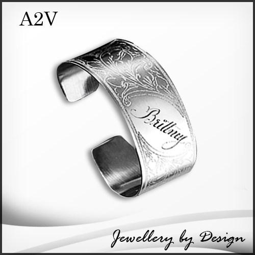 a2v-2016-white
