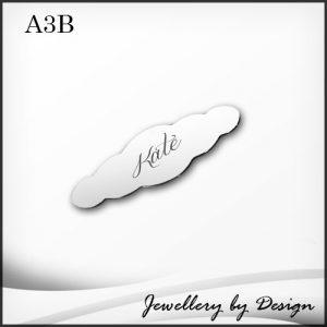 a3b-2016-white