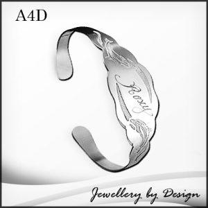 a4d-2016-white