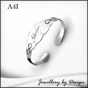 a4i-2016-white