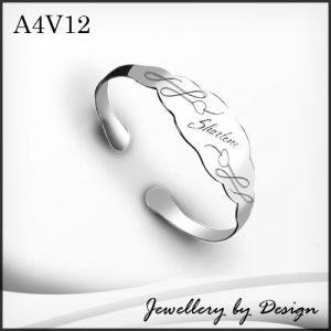 a4i2-2016-white