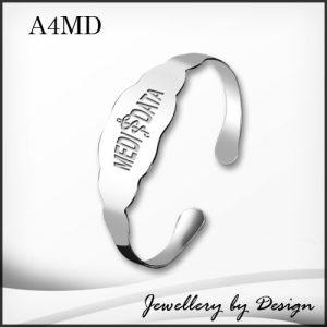 a4md-2016-white