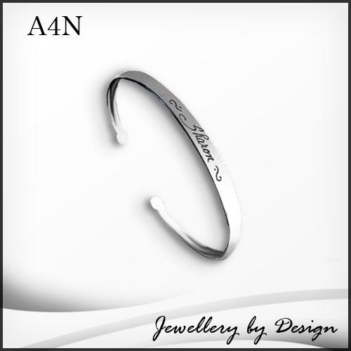 a4n-2016-white