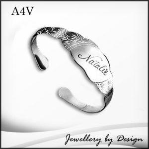 a4v-2016-white