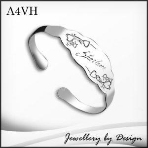 a4vh-2016-white