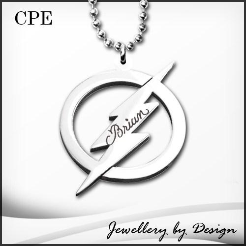 cpe-2016-white