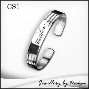 cs1-2016-white