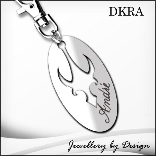 dkra-2016-white