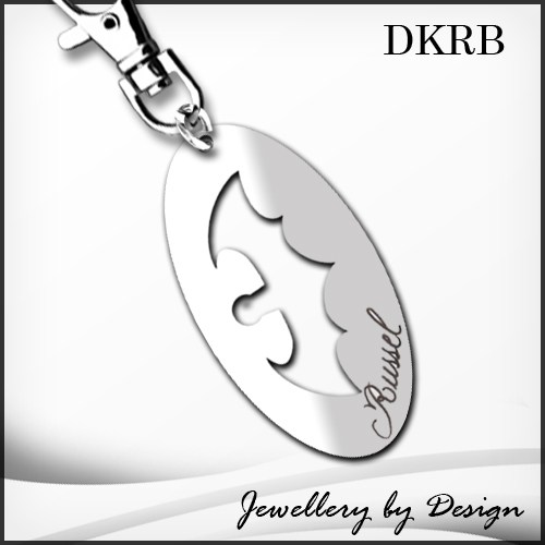 dkrb-2016-white