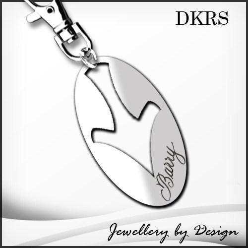 dkrs-2016-white