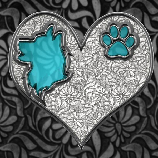 husky-heart-rendered