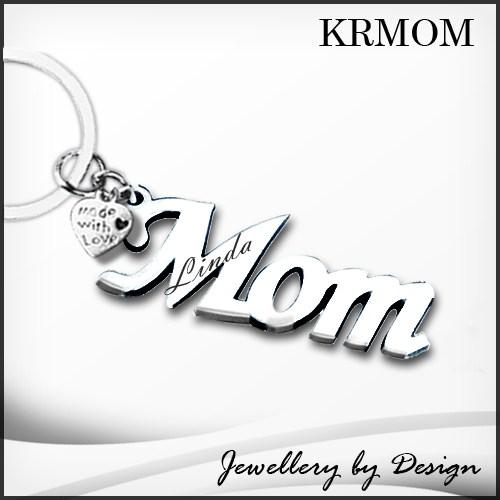 krmom-2016-white