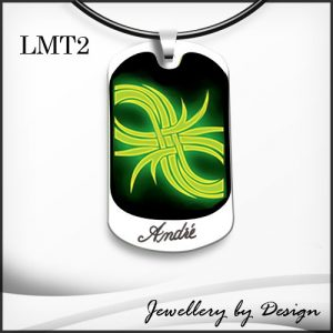 lmt2-2016-white