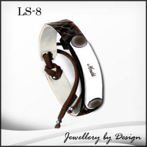 ls-8-2016-white-1