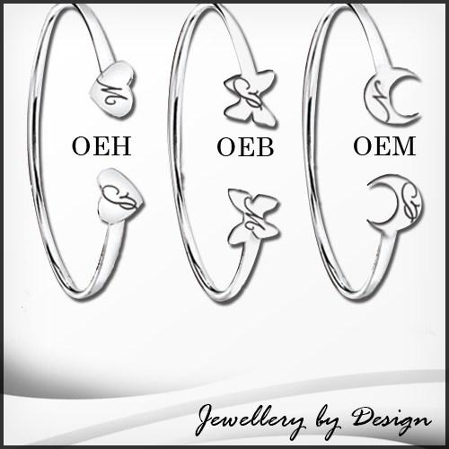 oeh-oeb-oem-2016-white