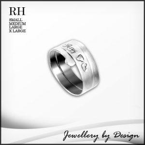 rh-2016-white