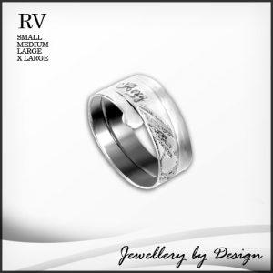 rv-2016-white