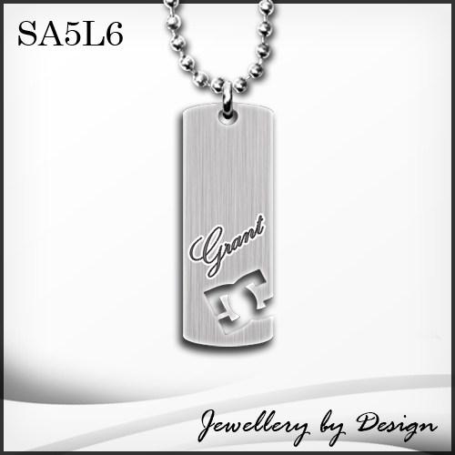 sa5l6-2016-white