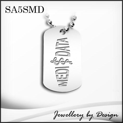 sa5smd-2016-white