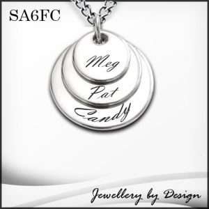 sa6fc-2016-white