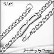 sa82-2016-white