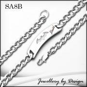 sa8b-2016-white