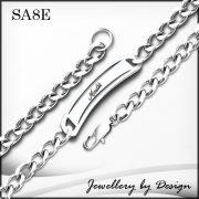 sa8e-2016-white