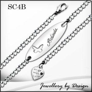sc4b-2016-white