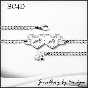 sc4d-2016-white