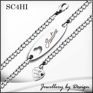 sc4hi-2016-white