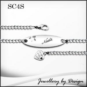 sc4s-2016-white