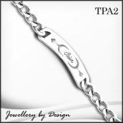 tpa2-2016-white