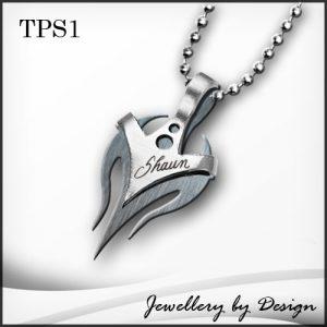 tps1-2016-white