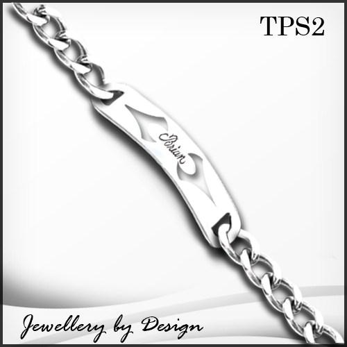 tps2-2016-white