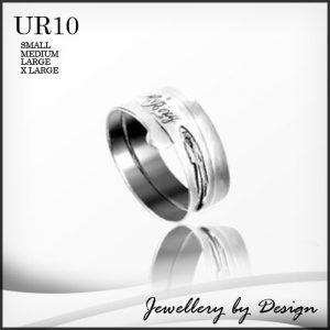ur10-2016-white