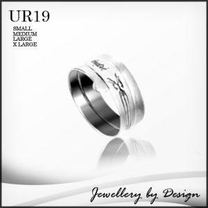 ur19-2016-white