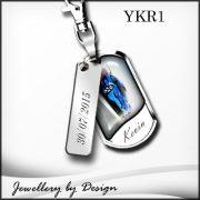 ykr1-2016-white