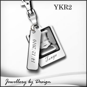 ykr2-2016-white