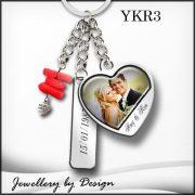 ykr3-2016-white-1