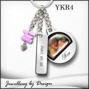 ykr4-2016-white
